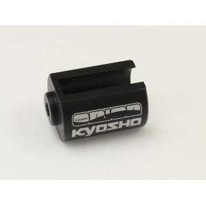 Kyosho Aluminum Brushless Motor Sleev