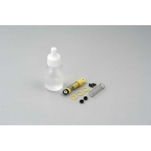 Kyosho DIS - MZW432 Rear Oil Shock Se
