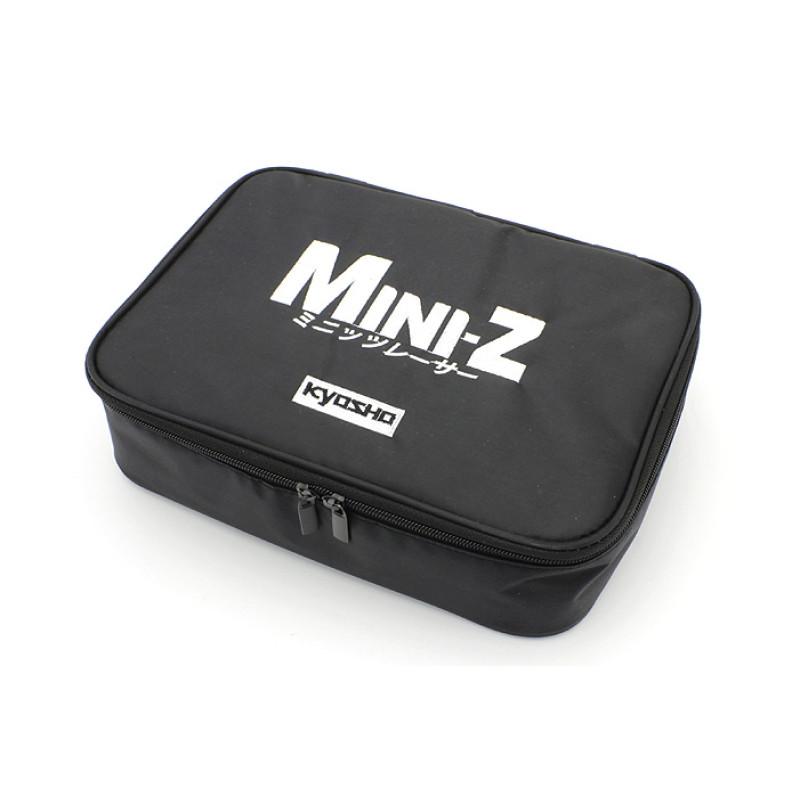 Kyosho MZW121 MINI-Z Bag