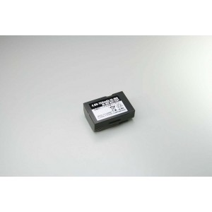 Kyosho Battery(150mAh/MINI-Z Lit)