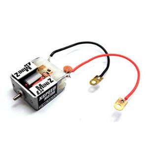 Kyosho XSPEED MINI-Z Motor(MINI-Z Lit