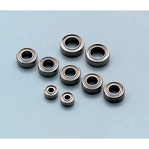 Kyosho Ball Bearing Set