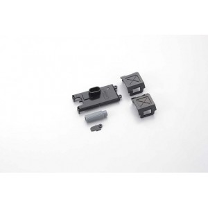 Kyosho Chassis & Small Parts Set