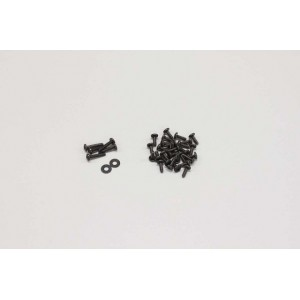 Kyosho DIS - Screw Set