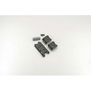 Kyosho DIS - Chassis Small Parts Set