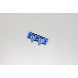 Kyosho Aluminium Under Guard(for OVER