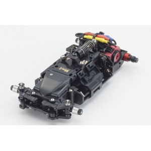 Kyosho 32792 MR-03EVO SP Chassis Set W-MM 8500KV