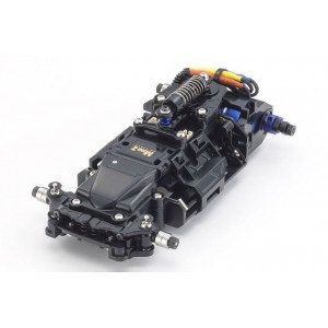 Kyosho 32793 MR-03EVO SP Chassis Set N-MM2 5600KV