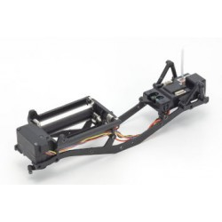 MX-01 Crawler