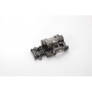 Kyosho DIS - Front Main Chassis Set(M
