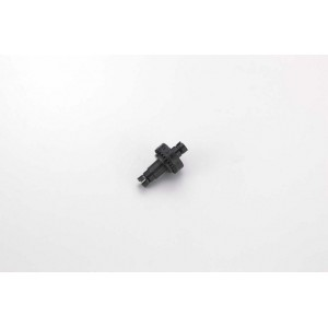 Kyosho Diff.Gear Assy(MINI-Z AWD)