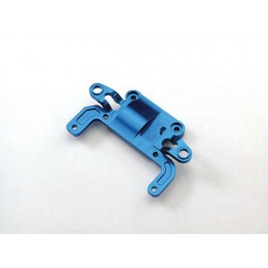 Kyosho Aluminum Rear Upper Cover(MINI
