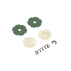 Kyosho MX015 Slipper Clutch Set Mini-Z Crawler Parts