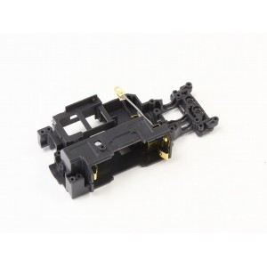 Kyosho SP Main Chassis(Gold Plated/MA