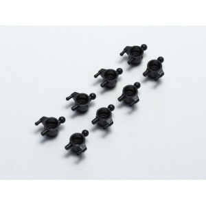 Kyosho Camber Knuckle Set(MA-020)