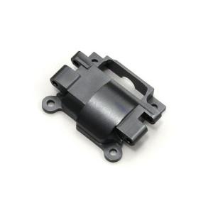Kyosho MDW301 MJ Aluminium Upper Cover (Narrow)