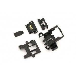 Kyosho MD402 Upper Cover Set (MA-030EVO)