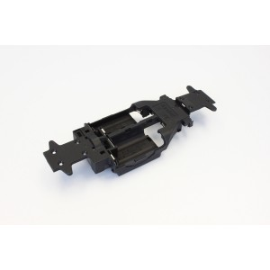 Kyosho Main Chassis