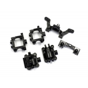 Kyosho Bulkhead Set (Mini-Z Buggy)
