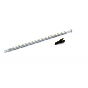 Kyosho Center Shaft Set (Mini-Z Buggy)