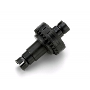Kyosho Differential Gear assy (Mini-Z Buggy)