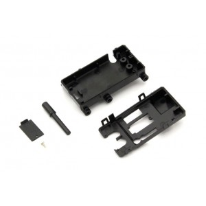 Kyosho MX001 Receiver Box Set Mini-Z Crawler Parts