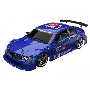 Redcat Racing Lightning EPX 1/10 Brushed Electric Drift Car RTR