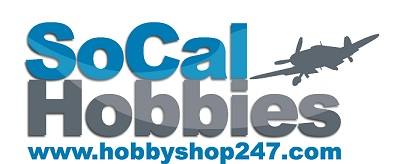 SoCal Hobbies | Hobbyshop247