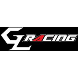GL Racing Kits & Chassis