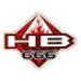 HB666