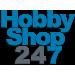 Hobbyshop247
