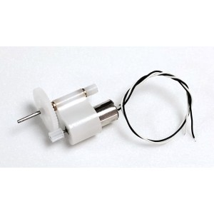 MinimumRC 716 coreless motor set