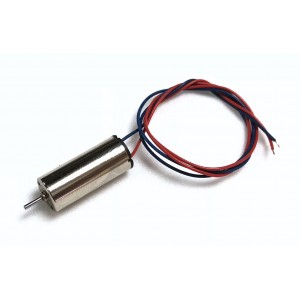 MinimumRC 8520 coreless motor