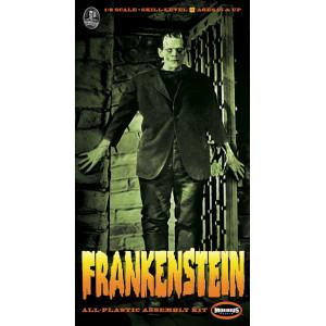 Moebius Frankenstein 1/8 scale