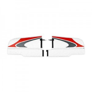 OMPHOBBY S720 RC Airplane Right and Left Horizontal Stabilizer OSHS002