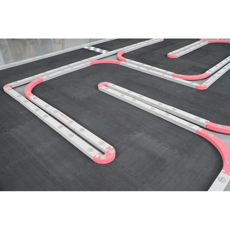RCP Tracks 30CM Mini 96 Track - SETR-C13096-01 - Mini-Z Track