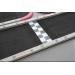 RCP Tracks 30CM Finish Line-SETR-C330XF-01 - Mini-Z Track