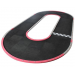 RCP Tracks 50CM Supersized Oval Track - SETR-C15052-01 - Mini-Z Track