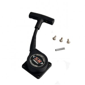 Redcat Racing TS1A-3 SH.18 and .21 Pull Start SH18PULLSTART