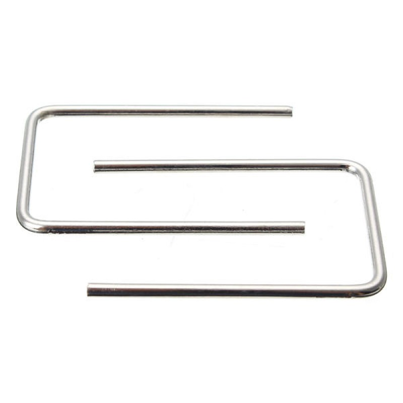 Remo Hobby 1//16 scale spare part M5366 U Suspension Pin set