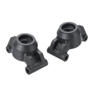 Remo Hobby P2513 Carriers Stub Axle Rear For Truggy Buggy Short Course 1631 1651 1621