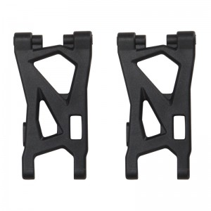 REMO Hobby P2505 Suspension Arms RC Car Parts for REMO 1/16 Scale RC Truck Buggy