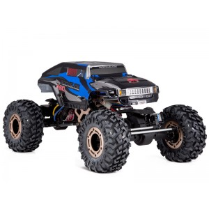 Redcat Racing Rockslide RS10 XT 1/10 Scale Rock Crawler