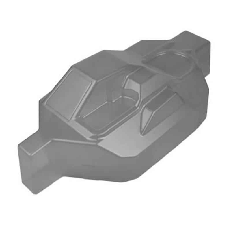 Tekno Body (NB48 2.0, w/ window mask)