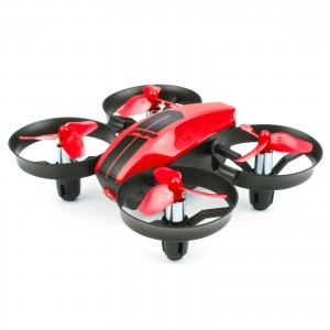 UDI Firefly U46 RC Quadcopter Headless Mini Drone