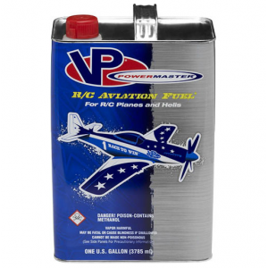 Vp Fuels 10 Pct Mean & Green 18 Pct Oil (6 Gallon Case)