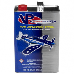 Vp Fuels 15 Pct 4 Stroke 14 Pct Oil (6 Gallon Case)