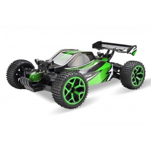 ZC RC X-knight GS06B RC 1/18 Scale Buggy 4WD 2.4GHz - RTR
