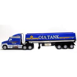 Trucks & Trailors