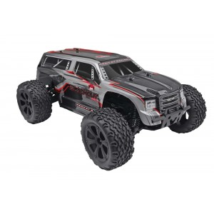 Redcat Racing Blackout XTE PRO 1/10 Brushless Monster Truck